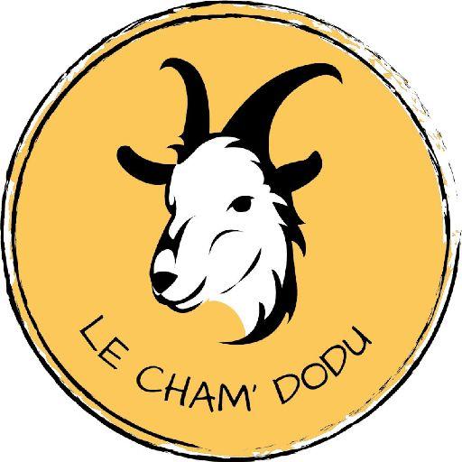 Le Cham' Dodu